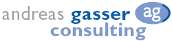 Andreas Gasser Consulting AG - Home (www.gasserconsulting.ch)